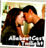 AllaboutCastTwilight