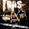 RAScrew-officiel