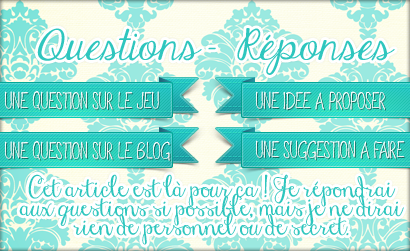 Questions-R�ponses