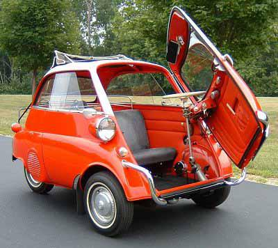 la voiture de steve urkel fontaine l 39 eveque petit coin sympa de belgique. Black Bedroom Furniture Sets. Home Design Ideas