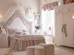 on dirais une chambre de princesse mais pour ados de 14 ans - Chambre Princesse Ado