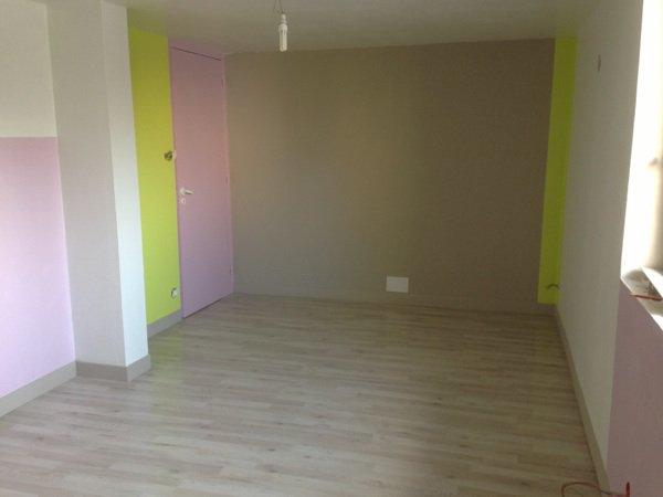 chambre taupe et vert d eau avec des id es int ressantes pour la conception de la. Black Bedroom Furniture Sets. Home Design Ideas