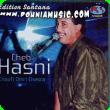 ♪ �COUTER a Cheb Hasni < 100% Sentimentale Ra� Love > ♪