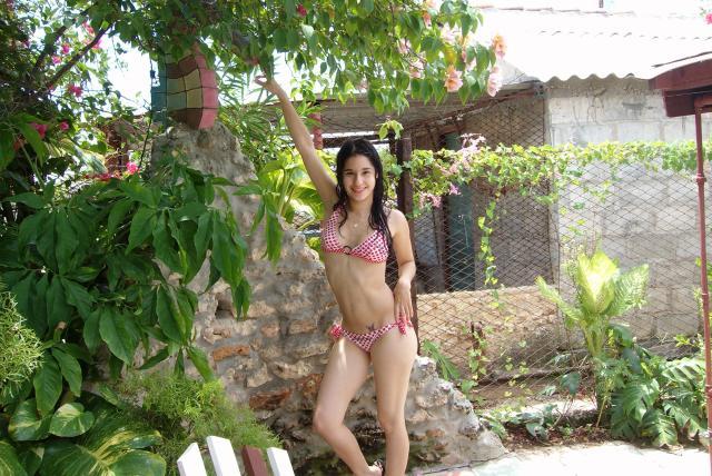 cubanita2002