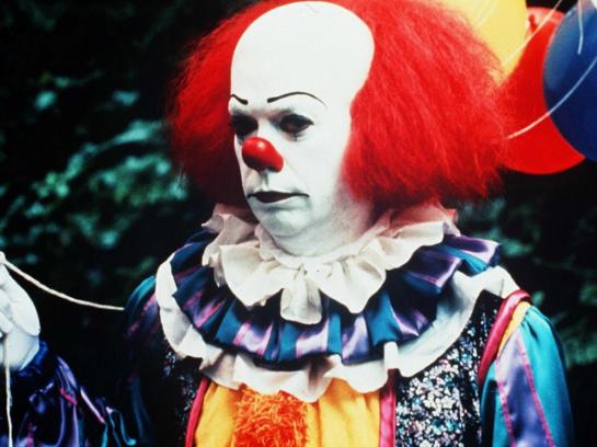 les 20 films d u0026 39 horreur les plus terrifiants de tous les
