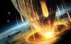 Un ast�ro�de frappera la Terre le 24 septembre 2015