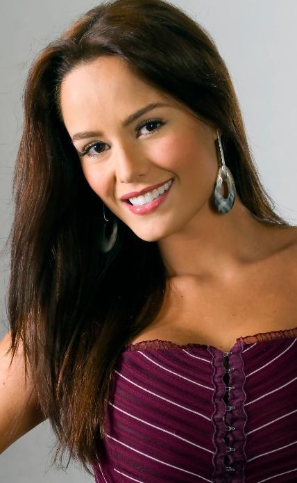 Foto aktore spanjoll 39 s blog page 8 ktu mund te gjeni - Ana dominguez ...
