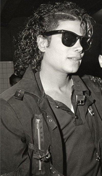 Pour moi tu es l 39 homme le plus beau du monde michael tu est l 39 amour de ma life - L homme le plus beau au monde ...