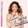 Violetta-club-official