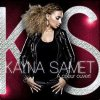 Kayna-Samet