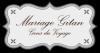 x-mariage-gitan-x