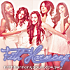 fifthharmonysource04