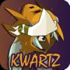 Kwartz-Otomai