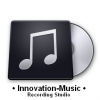 Innovation-Music