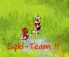 sqki-sky