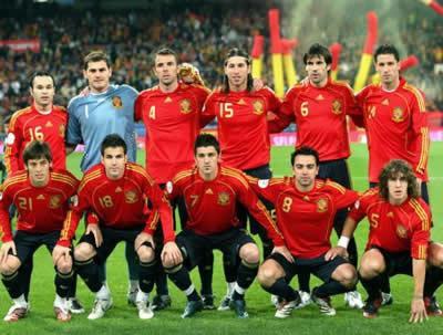 Blog de justesmaevieb blog de justesmaevieb - Coupe du monde 2010 equipe de france ...