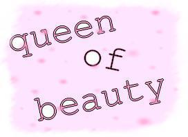 queen-of-beauty