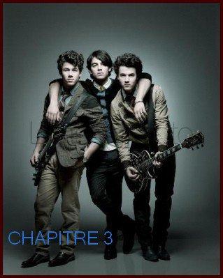 chapitre 3