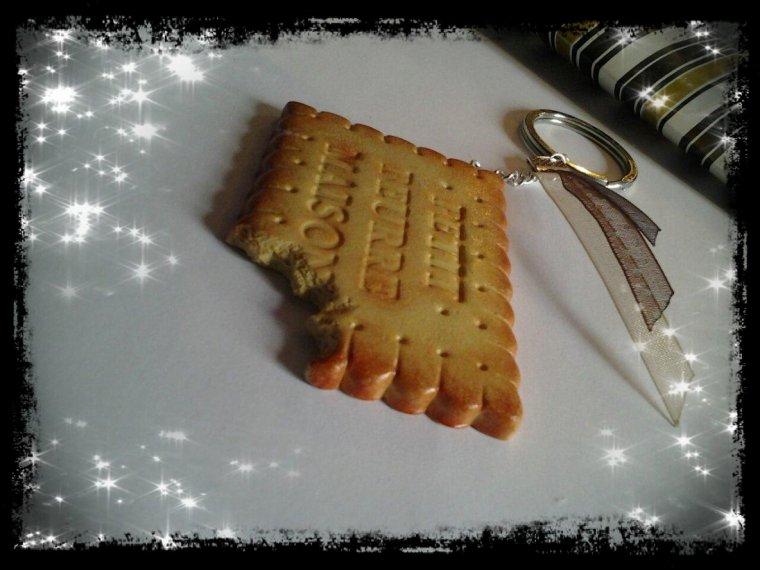Blog de lilie la gourmande lilie la gourmande for La 9eme porte