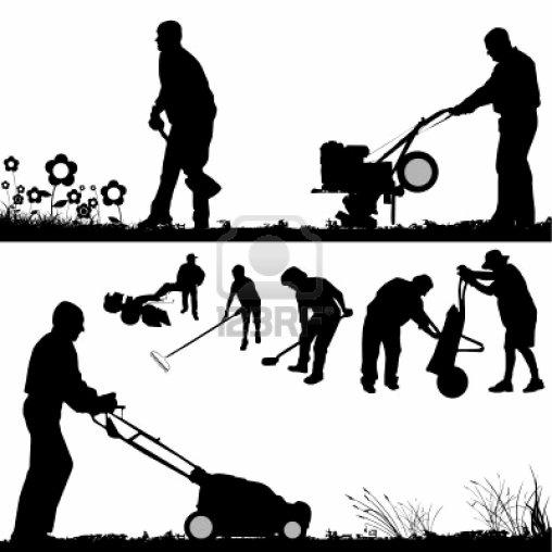 53 3 je cherche un jardinier for Cherche jardinier 78
