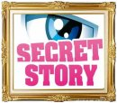 Photo de Estimation-SecretStory5