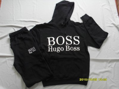 survet hugo boss blog de tous se que je vend. Black Bedroom Furniture Sets. Home Design Ideas