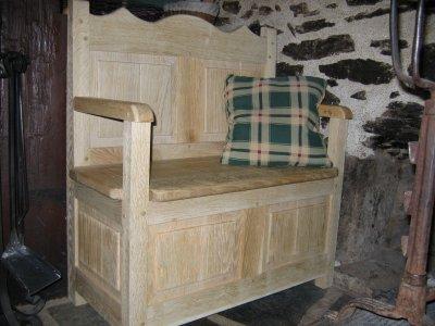 cantou blog de sarlretobois. Black Bedroom Furniture Sets. Home Design Ideas