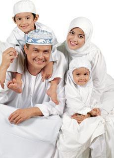 Blog de nabil33400 page 7 nabil najib mohamed aicha - Peut on porter plainte contre un membre de sa famille ...
