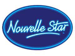 Nouvelle--Star--2008