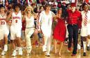 Photo de troy-e-gabriella