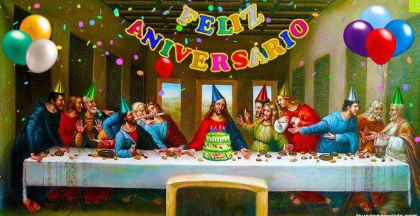 Quando Jesus Nasceu?