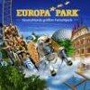 europa-park-en-foliie