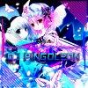 dj-pingoleon07