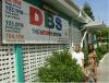 REPORTAGE: ACS-DSA, VOYAGE EN DOMINIQUE