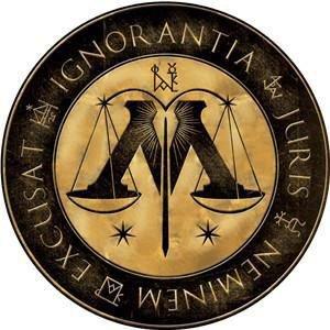 Infos Departement de la Justice Magique. 3140210044_1_4_FzS1yANt