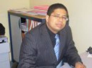 Principe de r�forme de la fiscalit� aux Comores : �l�ments de propositions (Par Darchari Mikidachi*)  Darchari