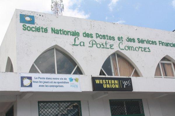Snpsf : Trois ans de prison contre l'ancien receveur 28 mars 2014