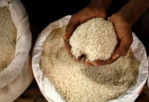 Prix exorbitants pour le riz ordinaire