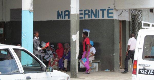 Crise énergétique : deux femmes enceintes ont failli perdre la vie avant-hier à El-Maarouf 06 novembre 2014
