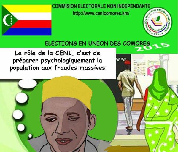 QUELLE POLITIQUE ! ! 40 ANS D'INDEPENDANCE ! LE RIDICULE !DE CE GOUVERNEMENT !