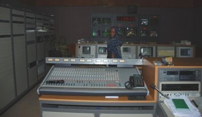 Télévison numérique terrestre : Les Comores poursuivent le processus de transition