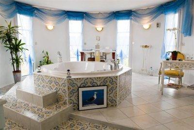 mon jacousie blog de xx emo xx1. Black Bedroom Furniture Sets. Home Design Ideas