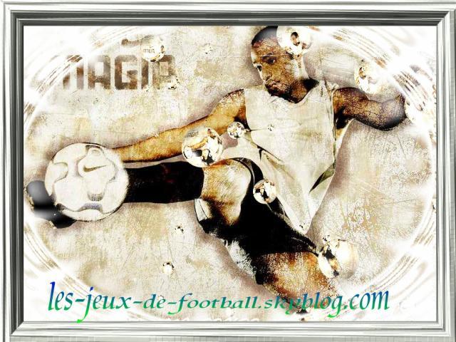 les-jeux-de-football