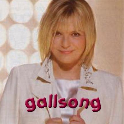gallsong