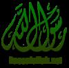 mohamed-rasoulallah