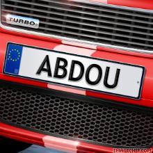 abdou-7ama9