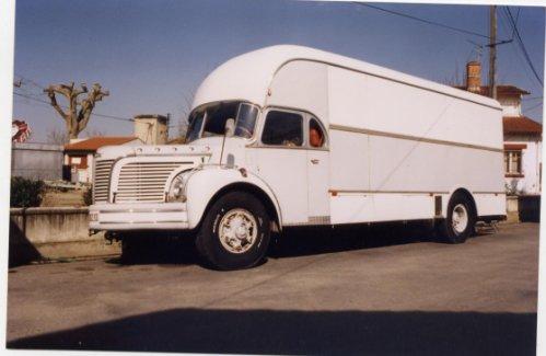 nos anciens berliet camions d 39 antan et actuel. Black Bedroom Furniture Sets. Home Design Ideas