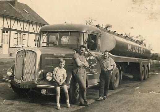 blog de magnum31gb - page 148 - camions d u0026 39  antan  et actuel