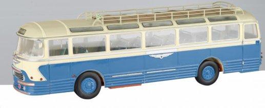 LE CAR CHAUSSON APH 2-52  MODELE DE MAQMADON