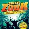 (Dimit Zik) 97.4 / Marc Antoine feat. Fanny J _ Kol� s�r� (2011)